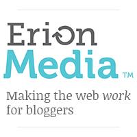 Erion Media Rochester, NY Michael Murphy advertisement