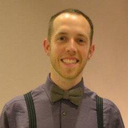 David Haas of Syracuse History