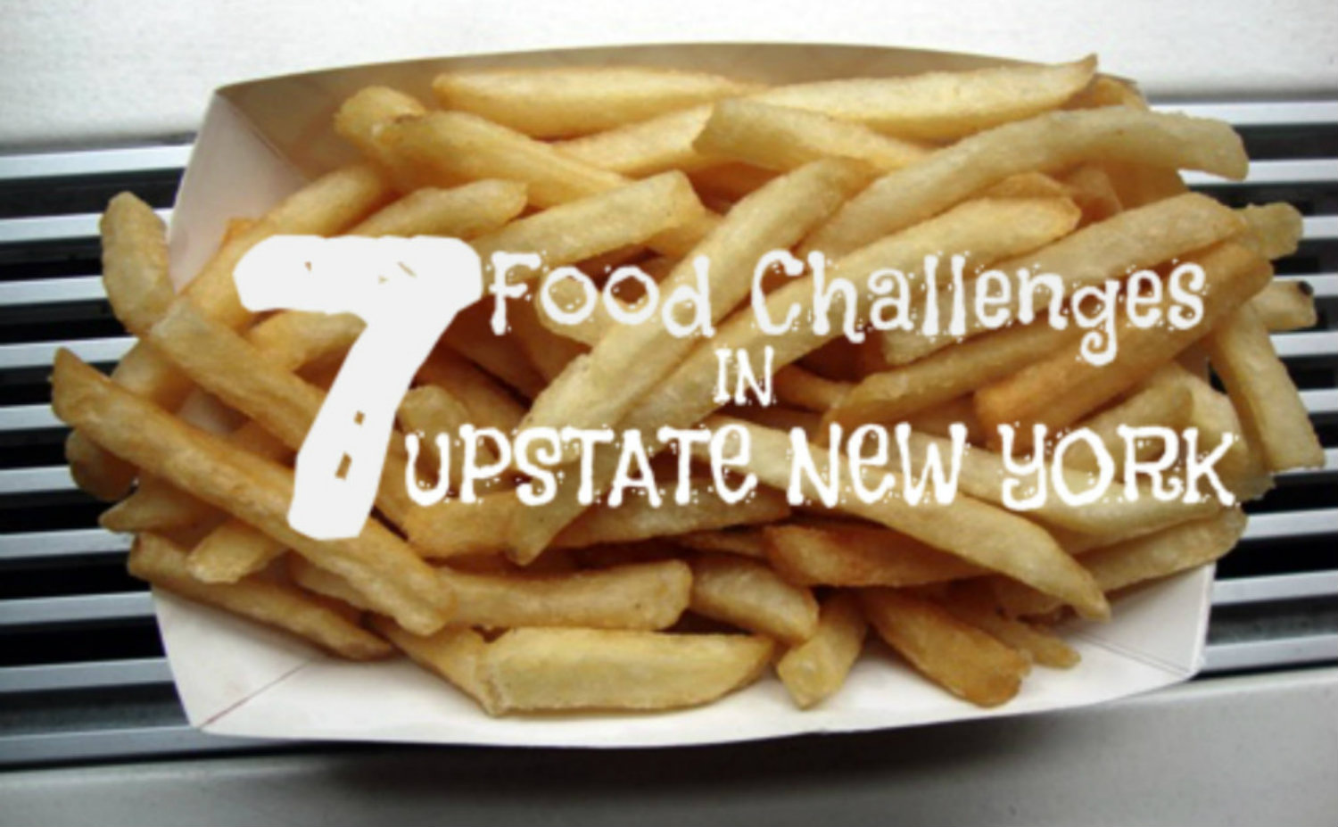 new york s best food challenges chris new york state 0 looking to test