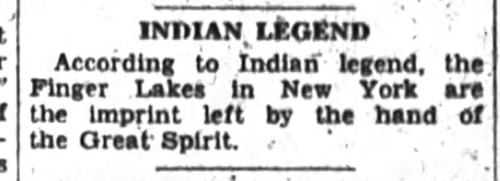 Poughkeepsie_Journal_Sun__Mar_18__1945_