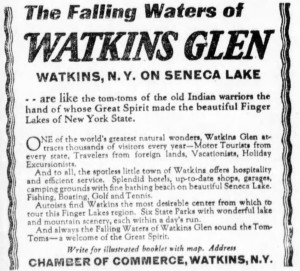 The_Brooklyn_Daily_Eagle_Sun__Jun_21__1925_