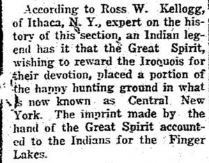 The_Daily_Messenger_Sat__Jul_24__1926_