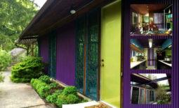 Alcoa Care Free Home - Featured Image