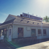 Jim's Restaurant on Winton Road Rochester, NY