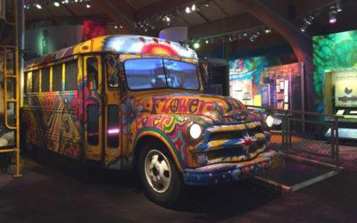 Woodstock - Featured Image