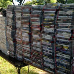 East Avon Flea Market - PS3 Games