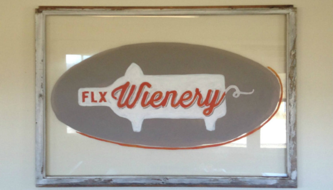 FLX Wienery in Dundee, NY - Featured Image