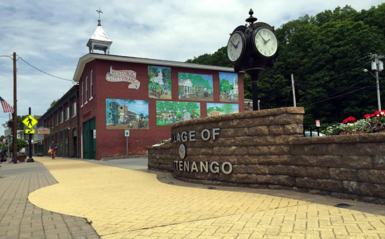 Village of Chittenango, NY - Featured Image