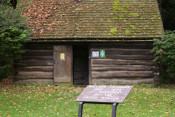 Fillmore Glen State Park