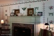 Millard Fillmore Presidential Site in East Aurora, New York