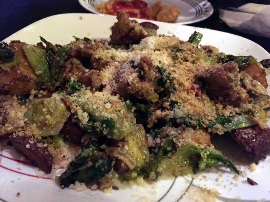 Utica Greens at Bella Regina in Utica, New York