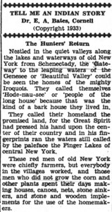 The_Sun_and_the_Erie_County_Independent_Thu__Dec_21__1933_ (1)