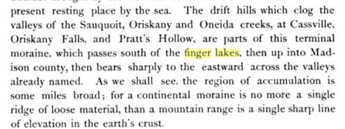 FL 1891 Bingham Lecture Excerpt