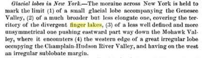 USGS Annual Report 1883