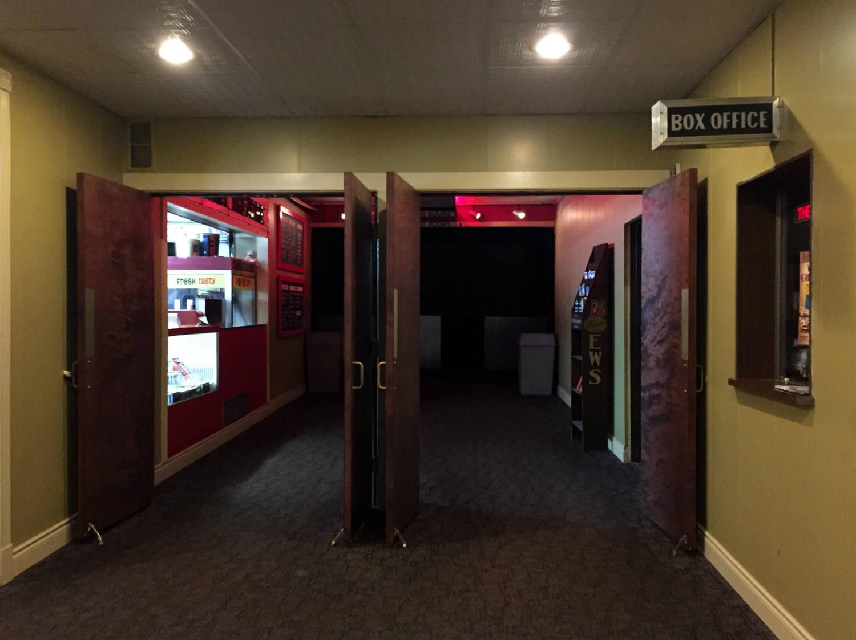 east aurora theater showtimes best aurora gallery 2018