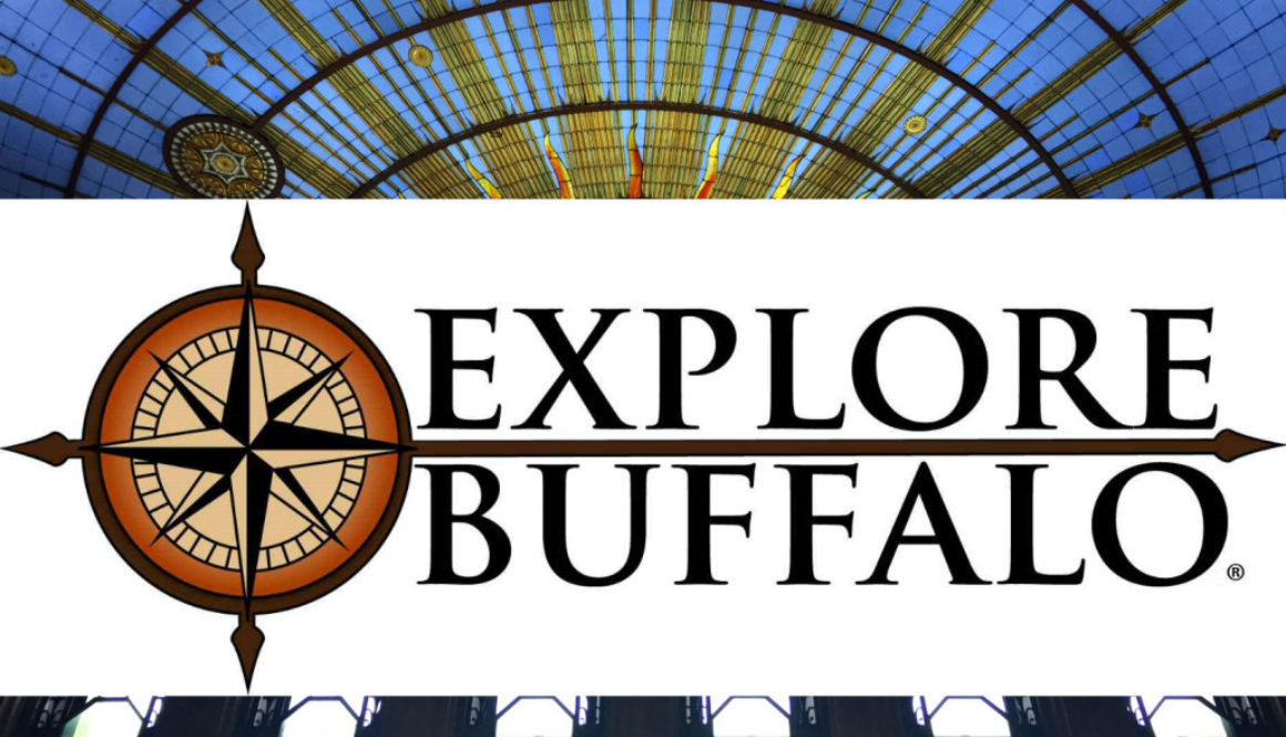 Explore Buffalo - Featured Image