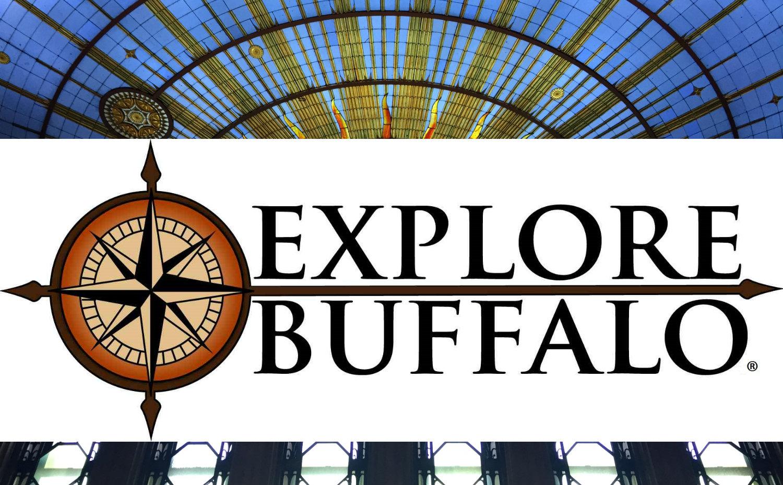 Explore Buffalo - Featured Image