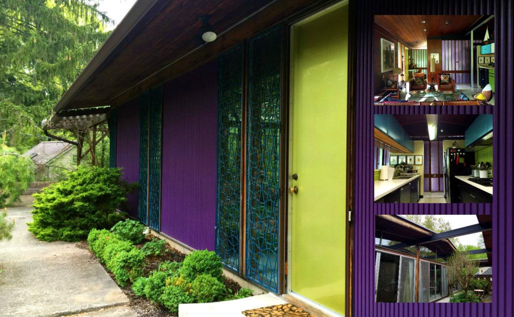 New York's Only Alcoa CareFree Home Extraordinary Alcoa Home Exteriors Concept