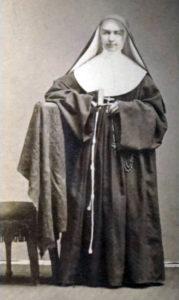 Saint Marianne Cope