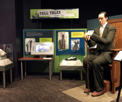 RMSC Ripley's Believe It Or Not - Featured Image