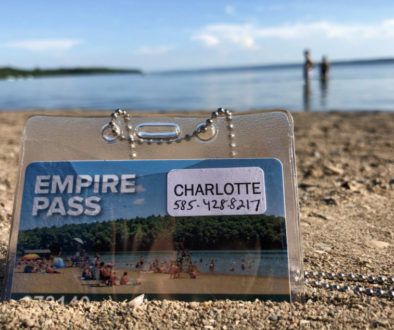 Empire Pass - Featured Image