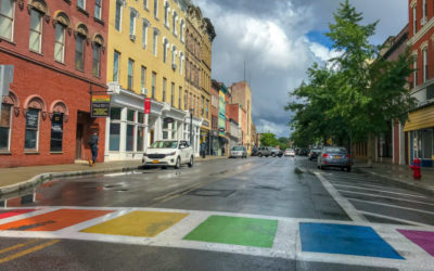 Give Poughkeepsie a Chance - Featured Image