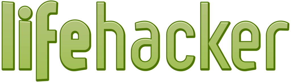 Lifehacker_Logo 1 1024x289