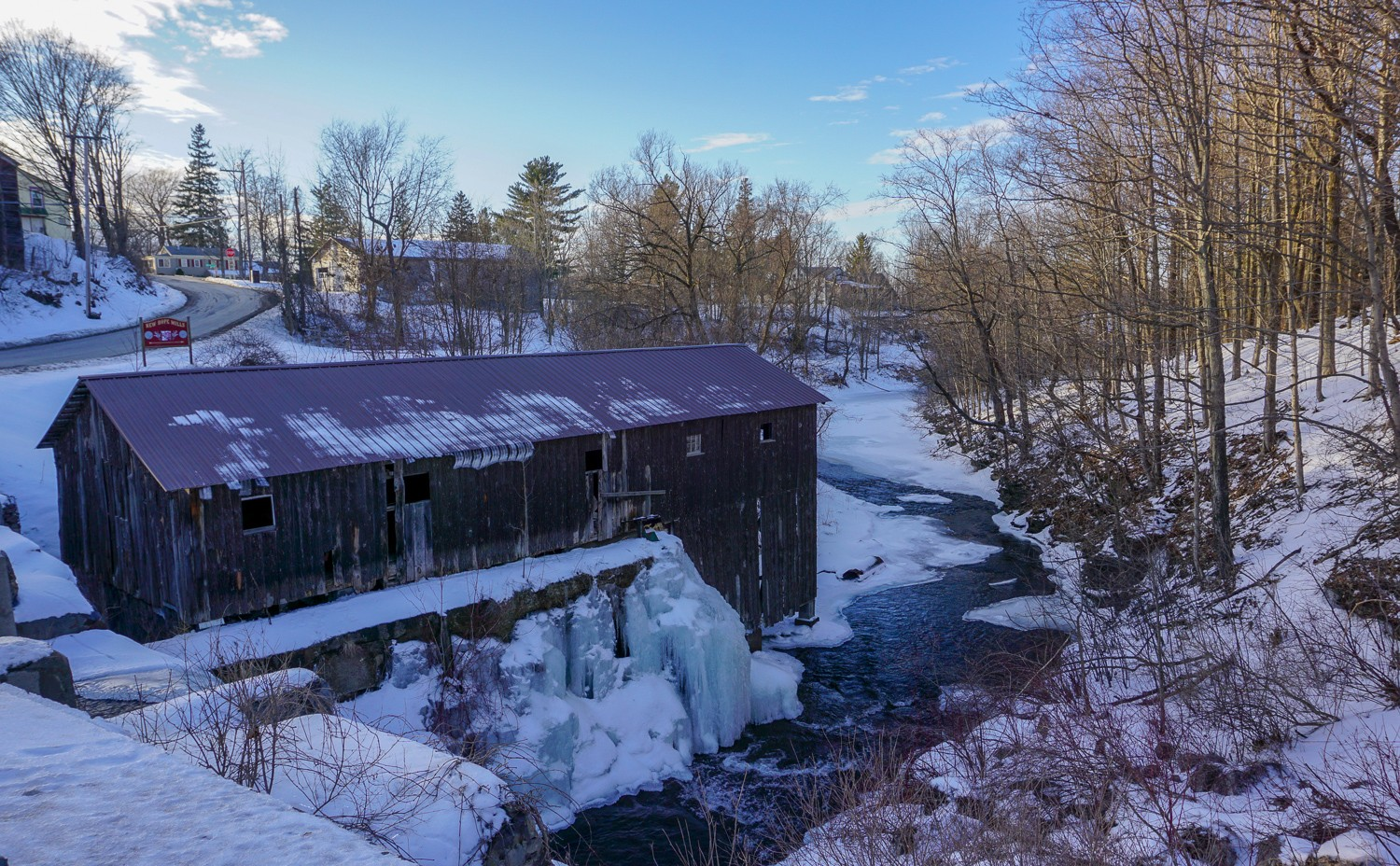 Cayuga County and The Towns You Don't Know - Featured Image