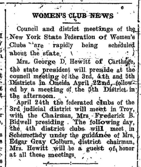 The Pulaski Democrat, March 12, 1919