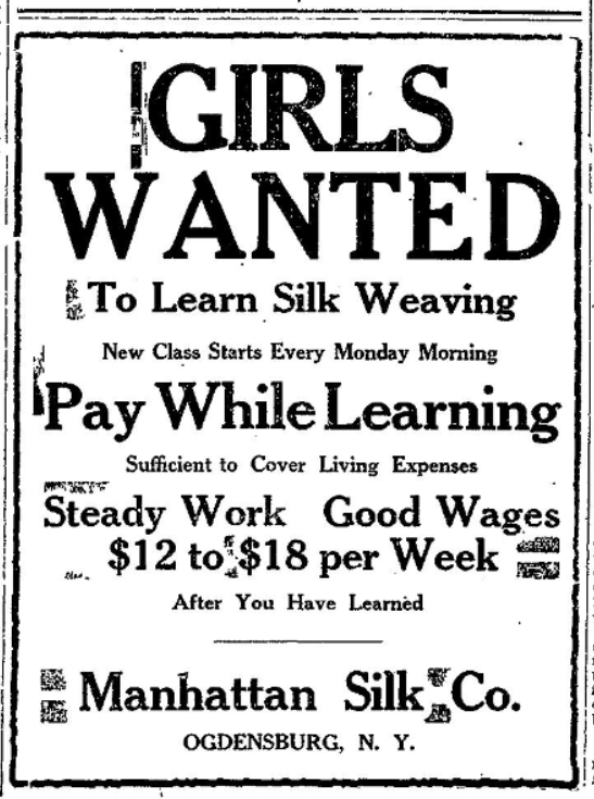 The Republican-Journal., March 31, 1919