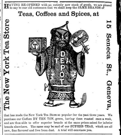 Geneva Advertiser., December 26, 1882