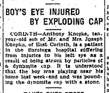 The Post-Star., September 06, 1928