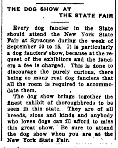 Seneca County Courier-Journal., September 06, 1923