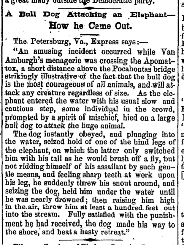 The Daily Journal., July 18, 1859