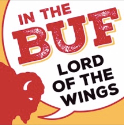 In The BUF_ Lord Of The Wings Podcast