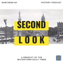 Second-Look-Podcast