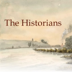 The-Historians-Podcast